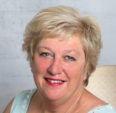 Sheila French1